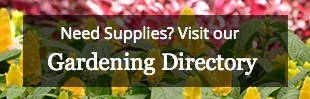 View our Gardening Directory