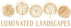 Luminated Landscapes logo