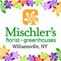 Mischler's logo