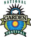 National Garden Festival in Buffalo