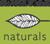 SingerFarm NATURALS
