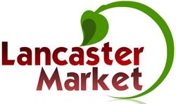 Lancaster Market in Lancaster NY
