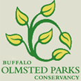 Buffalo Olmsted Parks Conservancy