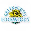 Lockwood's Greenhouses Hamburg NY