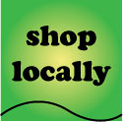 Shop for gardening supplies and services in Western New York