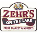 Zehrs on the lake
