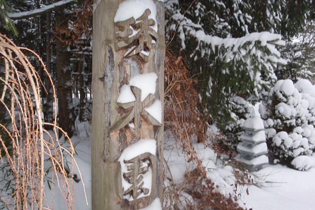 winter photo Jaime Pabilonia