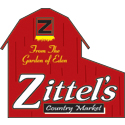 Zittel logo