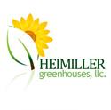 Heimiller Greenhouses