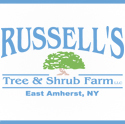 Russell's Tree and Shrub Farm