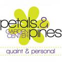 Petals & Pines Garden Center in West Seneca NY
