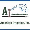 American Irrigation Inc.