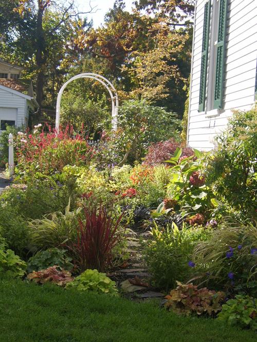 Garden Gate Landscaping Buffalo Ny U2013 Izvipi.com