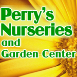Perry's Nurseriers and Garden Center West Seneca NY