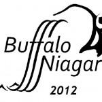 Buffalo Niagara National Garden Clubs convention 2012