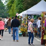 Lewiston Garden Fest vendors needed