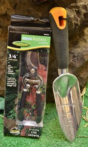 gardening tools in Amherst NY