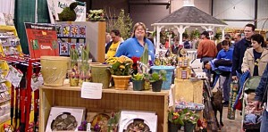 Plantasia photo from Western New York Nursery and Landscape Association