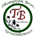 Thompson-Bros-logo-124x124.jpg