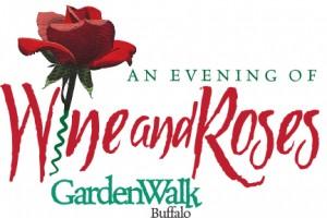 Evening Wine and Roses 2013 Buffalo NY