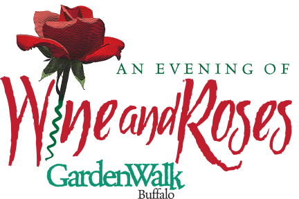 Evening Wine and Roses 2013 Buffalo NY