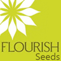 Flourish Seeds in Western New York