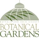 Botanical-Gardens-logo-no-tag-125-pixels