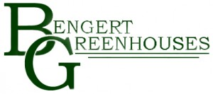 Bengert Greenhouses logo