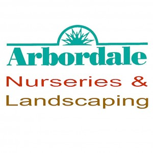 Arbordale logo