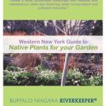Native-Plant-Guide from Buffalo Niagara Riverkeeper