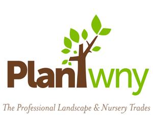 PLANT WNY logo