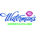 Waterman's ad