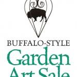 photo courtesy Garden Walk Buffalo Niagara