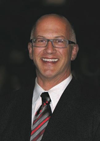 Chris Zeisz