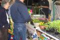 GROW Jamestown Garden Fair and Home Show