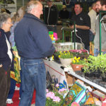 GROW Jamestown Garden Fair and Home Show