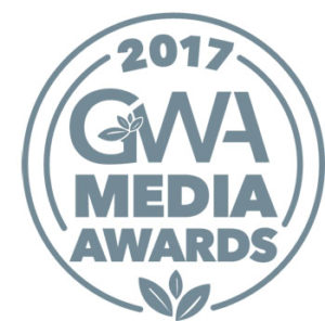 GWA-Media-Awards