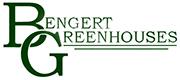Bengert's logo