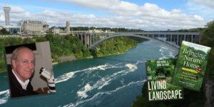 Doug Tallamy to speak in Niagara Falls