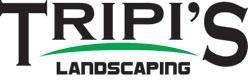 Tripi's logo