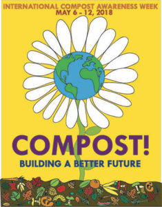 composting poster 2018