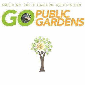 Go Public Gardens